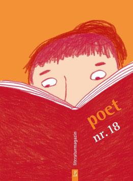 poet 18