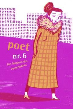 poet 06