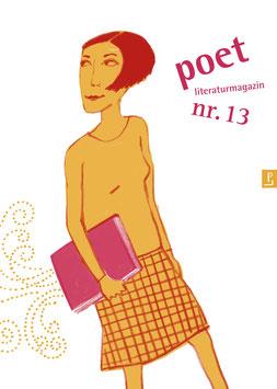 poet 13
