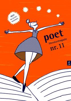 poet 11