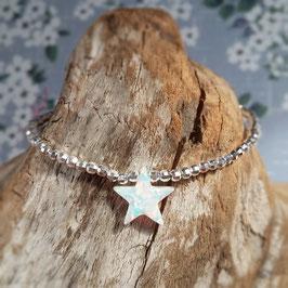 Armband My Opal
