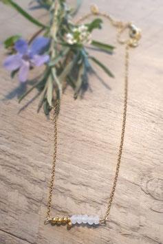 Halskette Valeria