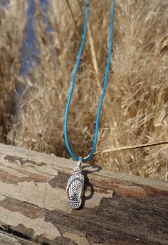 Halskette FlipFlop