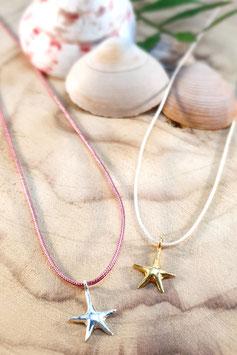 Halskette Starling