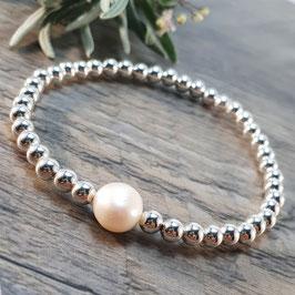 Armband Pearl Pam