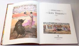 Los Toros de Antonio Casero