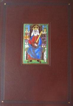 CODEX CALIXTINUS, IV. Conquistas de Carlomagno