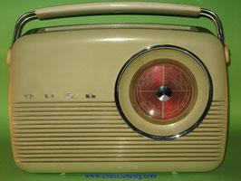 Radio Bush TR 82C