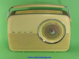 Radio Bush TR 82D
