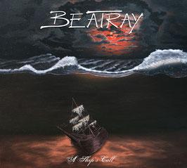 A Ship's Call Album (DigiPac Vinyl-CD)
