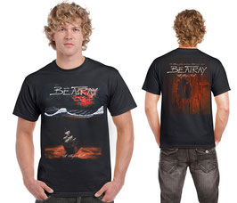 A Ship's Call T-Shirt (male)