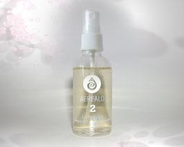Aerfalo 2, biologisch abbaubar (50 ml)