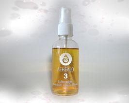 Aerfalo 3, biologisch abbaubar (50 ml)