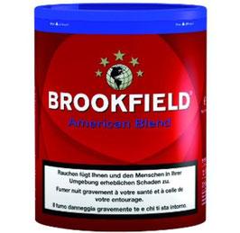 Brookfield: American Blend Myo 120g