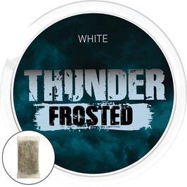 Thunder Frosted White Lutschtabak - Bags (5 x 17.6g)