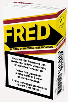 Fred Originales Box (10 Pack à 20 Zigaretten)