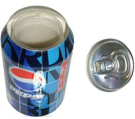 Pepsi Dosensafe