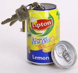 Lipton Dosensafe