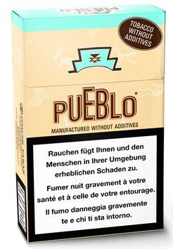 Pueblo Classic Box (10 Pack à 20 Zigaretten)
