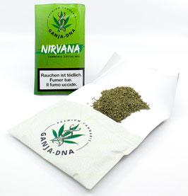 Ganja DNA Nirvana - 20g
