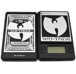 Infinity Wu-Tang Waage - 50g x 0.01g