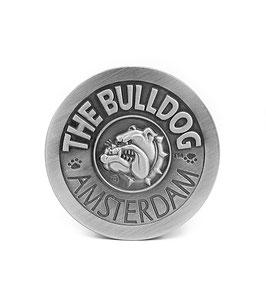 Grinder Bull Dog 4-Teilig 6er Pack