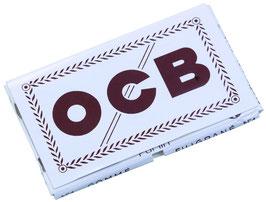 OCB Nr. 4 (25x 100 Blatt)