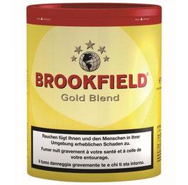 Brookfield: Gold Blend Myo Tin 120g