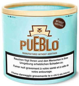 Pueblo Dose Blue Dose 100g
