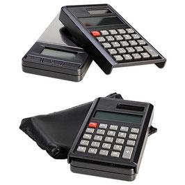 Digitalwaage Und Taschenrechner: 0.01 -300g