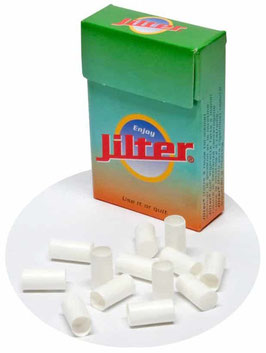 Zwister Jilter 33 Packungen (33 x 42 Stk.)