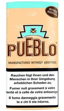Pueblo Classic Beutel (10 x 30g)
