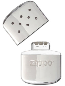 Zippo Original - Handwärmer