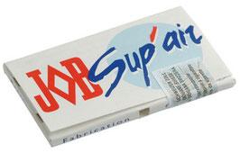 Job Sup'Air - 25er Box