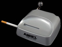 Angel Deluxe Stopfmaschine