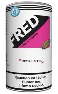 Fred Special Blend Dose (80g)