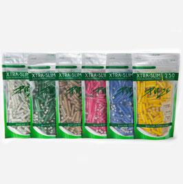 Purize Aktivkohlefilter (Slim)