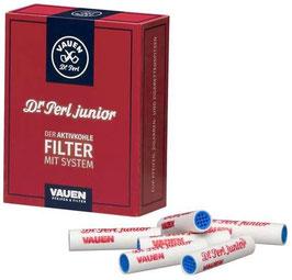 Dr. Perl Aktivkohlefilter 9mm
