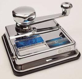 Cigarette Machine OCB MikroMatic