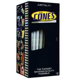 Cones 1000 Stk