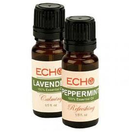 ECHO Essential Oil - Detox 10ml