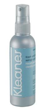 Kleaner Hygiene Spray