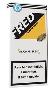 Fred Orginal Blend Beutel (5 x 35g)