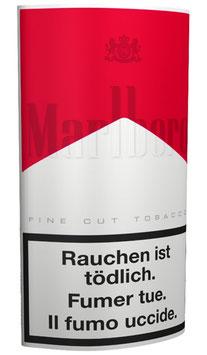 Marlboro Rot Tabak RYO Beutel (10 x 30g)