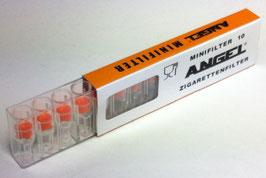 Angel Mini Filter (24 x 10 Stk)