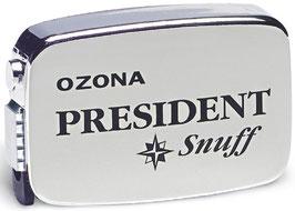 Ozona President Snuff (20 x 7g)