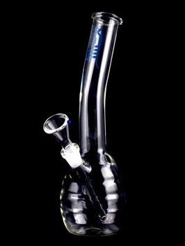 Illex Bong 251 Blue Grenade