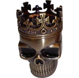 King Kong Skull Grinder Metall (6er Display)