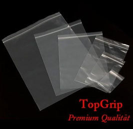 Top Grip 50 x 75 100 Stk 75mm