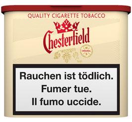 Chesterfield Original RYO 90gr. Dose 1 Stk.